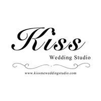 KiSS WEDDING STUDIO