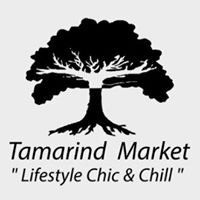 ตลาดแทมมารีน